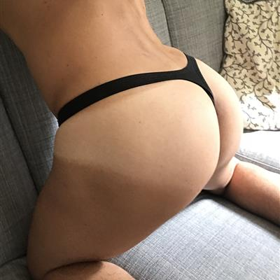 Jun, 2019's top guy william wearing Thongs Waiting for alpha males to make me know what I'm for, in Joe Snyder black thong